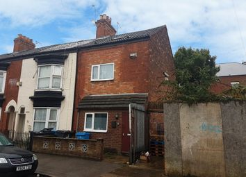 3 bed property for sale in 4 May Street, Hull, North Humberside HU5