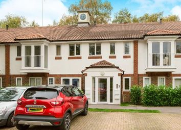 Thumbnail 2 bed flat for sale in Denmead, Waterlooville, Hampshire