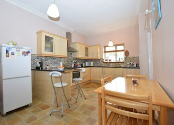 Thumbnail 2 bed flat for sale in Law Brae, West Kilbride
