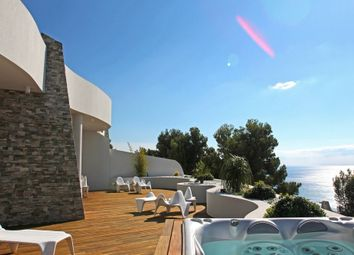 Thumbnail 3 bed apartment for sale in 03590, Altea, Spain