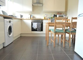 Thumbnail 3 bed terraced house to rent in Millbank Place, Near Keele, Newcastle-Under-Lyme