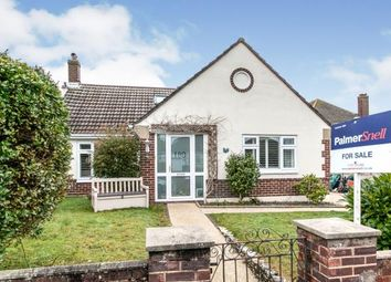 3 bed bungalow for sale in Iford, Bournemouth, Dorset BH6