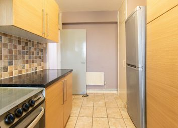 Thumbnail 3 bed flat to rent in Waterhead, Varndell Street