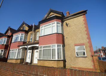 Thumbnail 1 bedroom flat for sale in Flat 10, 292-294, Dunstable Road, Luton, Bedfordshire