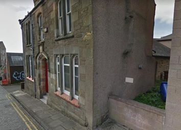 2 bed flat to rent in West Hendersons Wynd, Dundee DD1