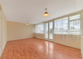 Thumbnail 3 bed maisonette for sale in Benhill Wood Road, Sutton