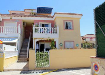 Thumbnail 2 bed apartment for sale in Calle Malaquita, 03189 Orihuela, Alicante, Spain