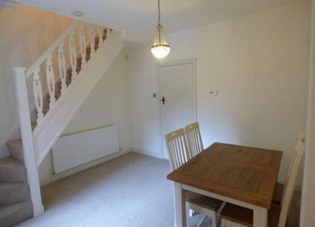 Thumbnail 2 bed terraced house to rent in 79 Oak Ln, W/S