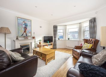 Thumbnail 4 bedroom semi-detached house to rent in Guilford Avenue, Surbiton