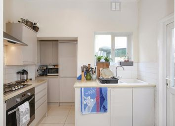 Thumbnail 3 bed town house for sale in Bradgate Road, London