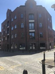 Thumbnail 2 bed flat for sale in Colchester House, Seller Street, Chester, Cheshire