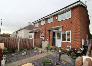 Thumbnail 1 bedroom end terrace house for sale in Shiregreen Lane, Shiregreen, Sheffield, South Yorkshire