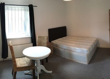 Thumbnail Room to rent in Lewisham High Street, London / Lewisham