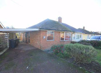 2 Bed Cottage For Sale In Bridge Street Wye Kent Tn25 Zoopla
