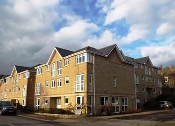 Thumbnail 1 bed flat for sale in Kings Court, 358 Manchester Road, Sheffield, South Yorkshire