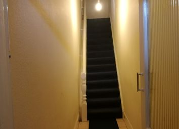 4 bed maisonette to rent in Heaton Road, Heaton, Newcastle Upon Tyne NE6