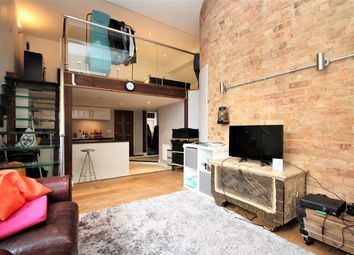 Thumbnail 2 bed flat for sale in 453 Christchurch Road, Bournemouth, Dorset