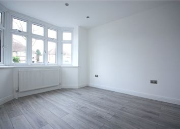 Thumbnail 1 bedroom flat for sale in Perne Road, Cambridge