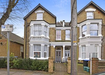 Thumbnail 2 bed flat for sale in St Albans Road, Willesden Green, London