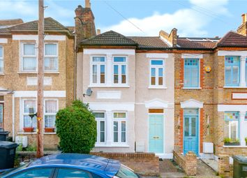 Thumbnail 2 bed terraced house for sale in Vestris Road, Forest Hill