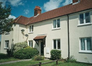 Thumbnail 3 bed terraced house to rent in Mercian Way, Sedbury