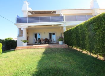 Thumbnail Town house for sale in Albufeira, Portugal