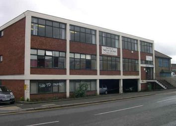 Thumbnail Office for sale in Palmerston Road, Harrow
