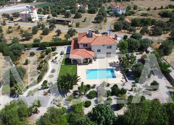 Thumbnail 3 bed villa for sale in 2222, Lapta, Cyprus