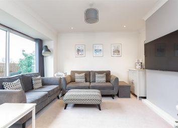 2 bed maisonette for sale in Alexandra Gardens, Stanley Road, Carshalton SM5