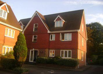 Thumbnail 1 bed flat to rent in Headley Road, Grayshott