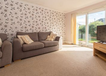 Thumbnail 1 bed detached bungalow for sale in Wittem Road, Canvey Island