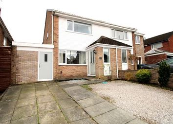 3 bed property for sale in Earlsway, Euxton, Chorley PR7