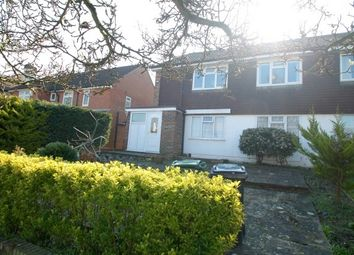 Thumbnail 2 bed property to rent in Castleton Close, Banstead