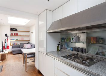 Thumbnail 1 bed detached house for sale in Stamford Close, Hampstead, London