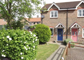 Thumbnail 2 bed property to rent in Birtles Way, Acle, Norwich