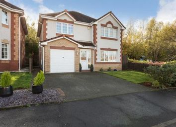 Thumbnail 4 bed property for sale in Walnut Gate, Cambuslang, Glasgow, South Lanarkshire