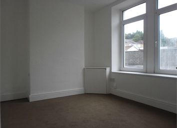 Thumbnail 3 bed detached house to rent in Cuthbertson Street, Neath