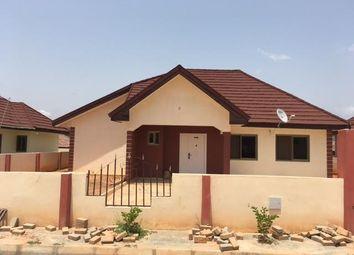 Thumbnail 2 bedroom detached house for sale in Oyarifa, Oyarifa, Ghana