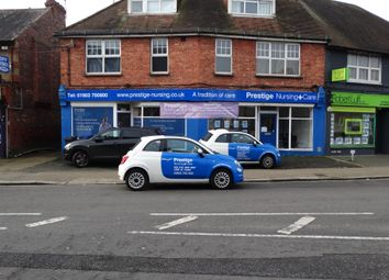 Thumbnail Retail premises to let in Heene Road, Worthing