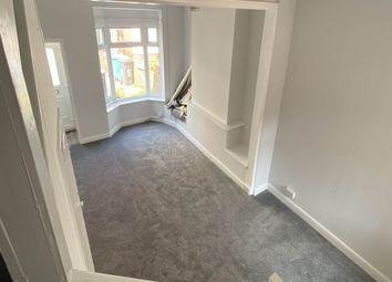 3 bed terraced house for sale in Laburnum Grove, Lorraine Street, Hull HU8