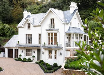 Thumbnail Property for sale in La Rue Du Flicquet, St Martin, Jersey
