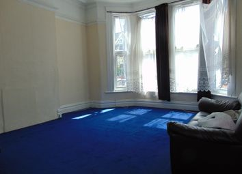 Thumbnail 5 bedroom terraced house to rent in Hulse Avenue, Barking