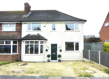 3 bed property for sale in Larne Road, Birmingham B26