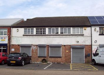 Thumbnail Office to let in Sapcote Trading Centre, High Road, London