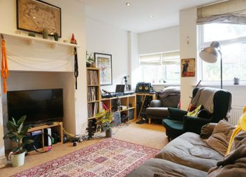 Thumbnail 2 bed flat to rent in 14 Maple Avenue, Manchester