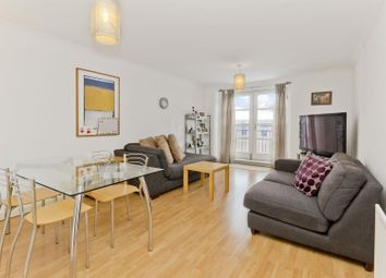 Thumbnail 3 bed flat for sale in 9/7 Henderson Place, New Town, Edinburgh