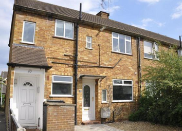 Thumbnail 1 bed flat to rent in Great Slades, Potters Bar