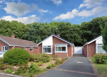 Thumbnail 2 bed bungalow for sale in 53 Berberis Road, Apley, Telford