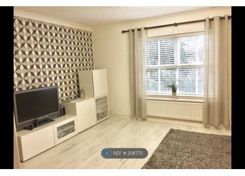Thumbnail 3 bed terraced house to rent in Ladys Close, Watford