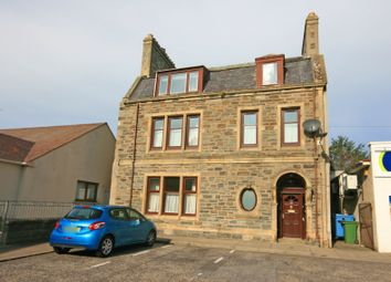 Thumbnail 5 bed detached house for sale in 10 St Andrews Square, Buckie